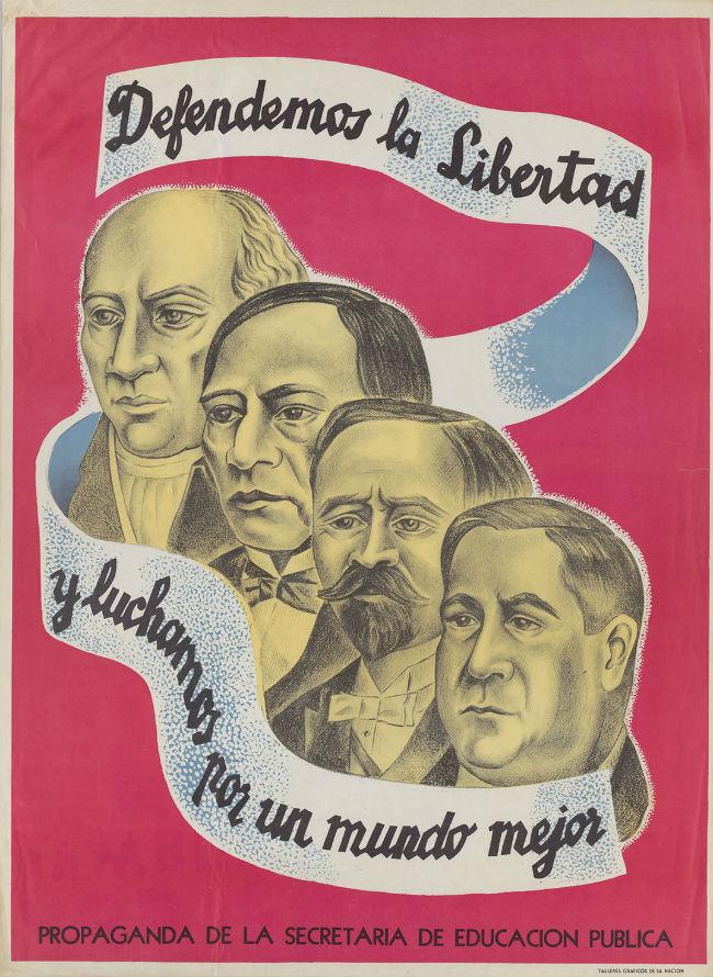 carteles-propaganda-mexico-segunda-guerra-mundial-5
